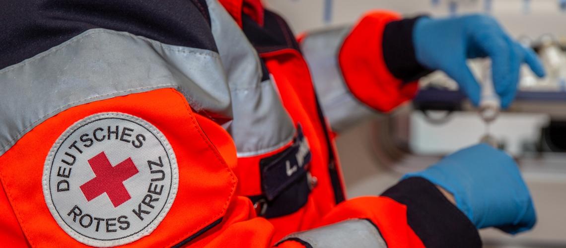 header-ausbildung-rettungssanitaeter