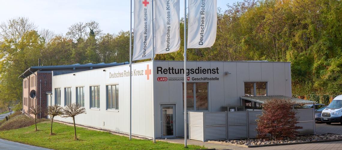 Header Verwaltung