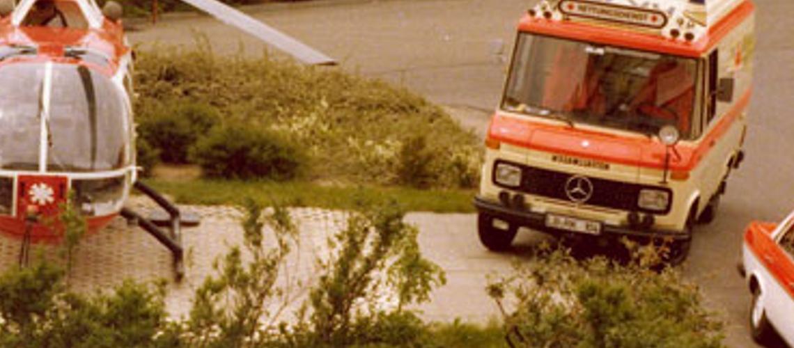 rettungsdienst-seit1979-gruendung-header